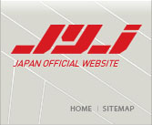 JYJ JAPAN OFFICIAL